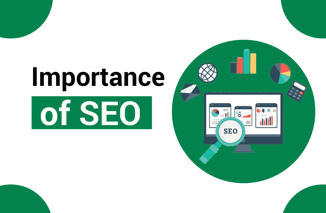 Importance_of_SEO.png