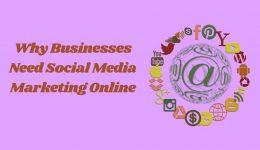 Why_Businesses_need_Social_Media_marketing_online.jpg2021-02-24_12_28
