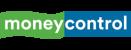 money-control-logo