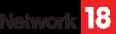 network-18-logo