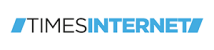 times-internet-logo