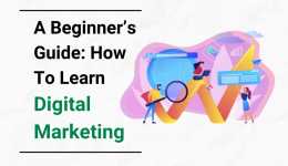 A_Beginners_Guide__How_To_Learn_Digital_Marketing_1_1.png2020-12-29_15_22