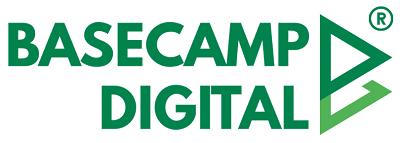BaseCamp Digital
