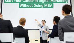 Digital_Marketing_master_class.jpg2020-04-07_10_38