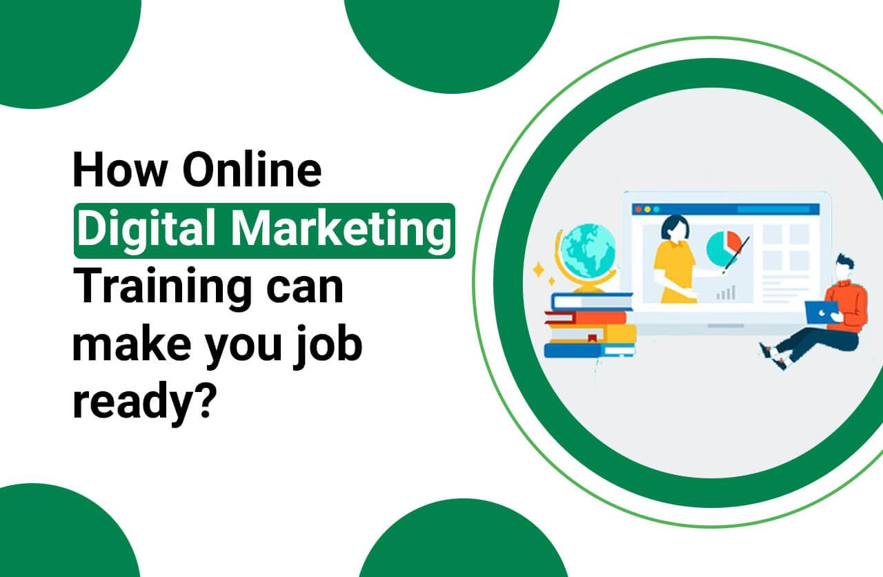 Digital_marketing_course_with_job.jpg2020-06-11_11_15