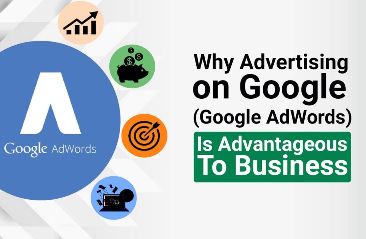 Google_Ads.jpg2021-01-07_23_29