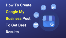 How_To_Create_Google_My_Business_Post_To_Get_Best_Results_1.png2020-12-26_10_25