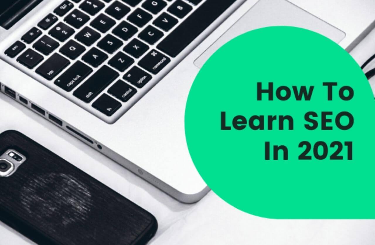How_to_learn_SEO_in_2021.jpg2021-03-05_21_46