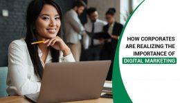 Importance_of_Digital_Marketing_1.jpg2020-02-24_16_06.jpg2020-03-13_22_57