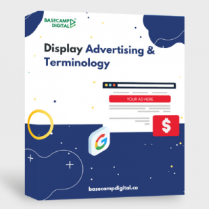 Display Advertising And Terminology