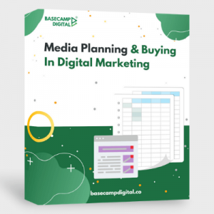 Media Planning & Buying In Digital Marketing