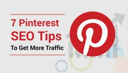 Pinterest_Marketing.jpg2020-12-17_10_55