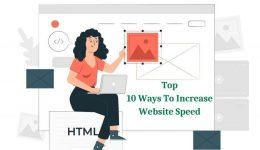Top_10_Ways_To_Increase_Website_Speed.jpg2021-01-27_10_16