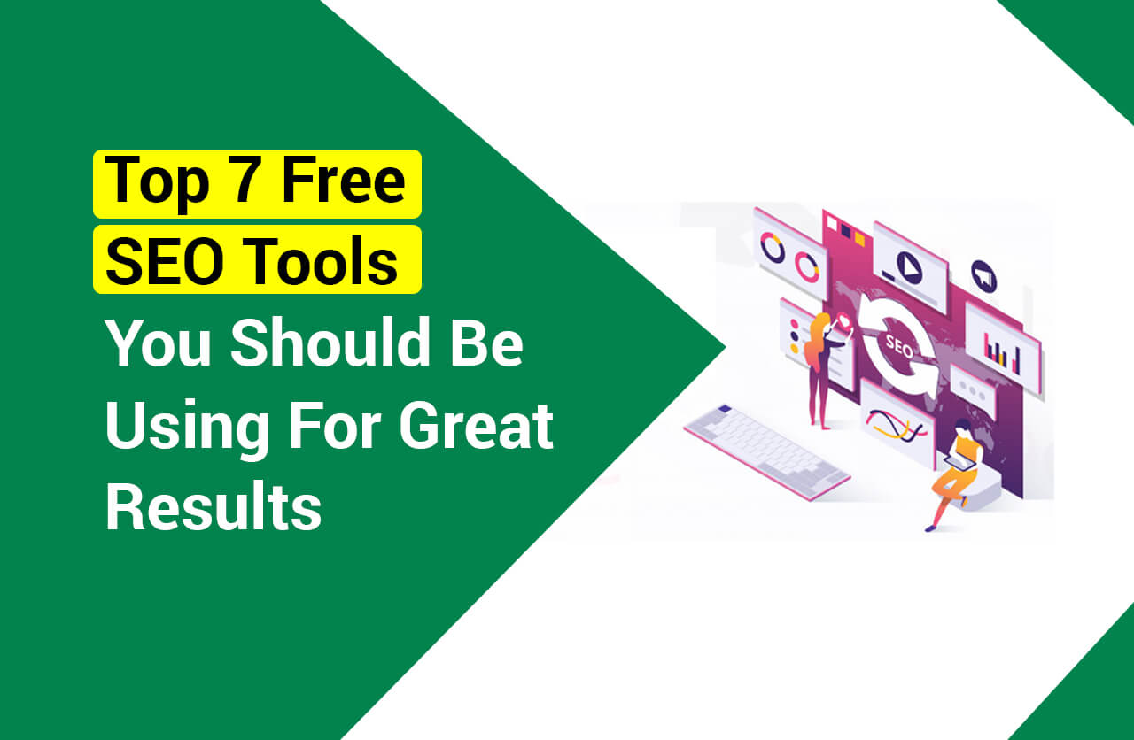 Top_SEO_Tools_that_you_should_know.jpg2020-08-22_23_41