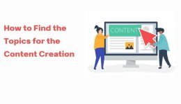 content_ideas_for_blog_creation.jpg2021-03-10_09_39
