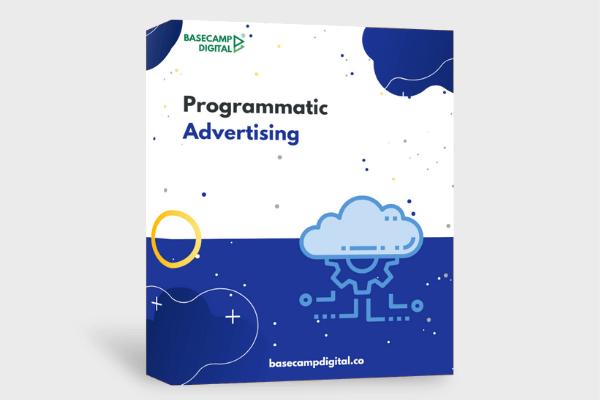 Programmatic Ads mock up (1)