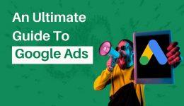 Guide_to_Google_Ads.jpg2021-04-08_21_23