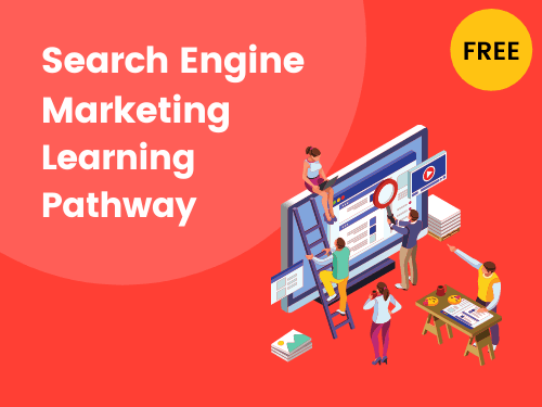 SEM Learning Pathway