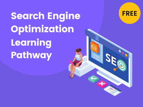 SEO Learning Pathway