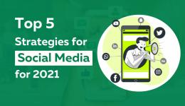 Top_5_Strategies_for_Social_Media_2021.png2021-04-01_11_01