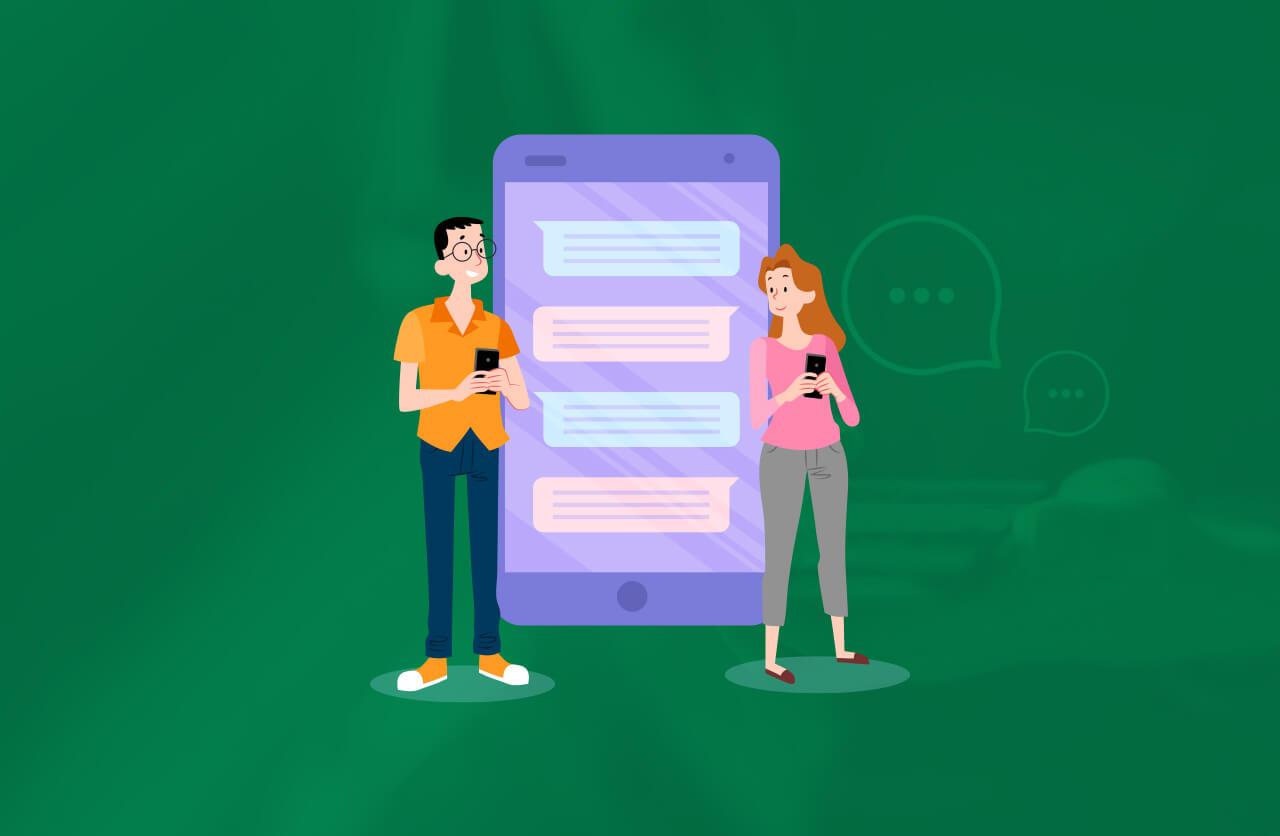 AI-Chat Bots